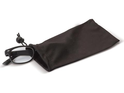Microvezel opbergpouch