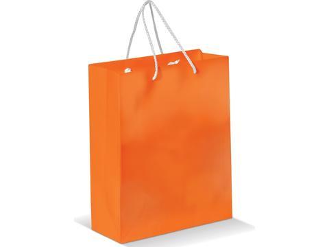 Paper Bag Medium