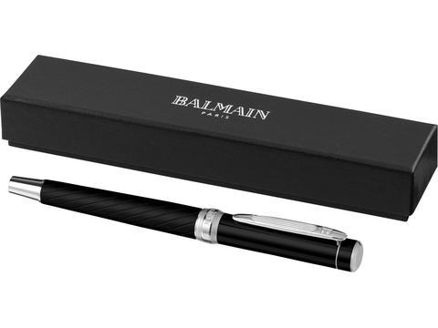 Cygne ballpoint pen