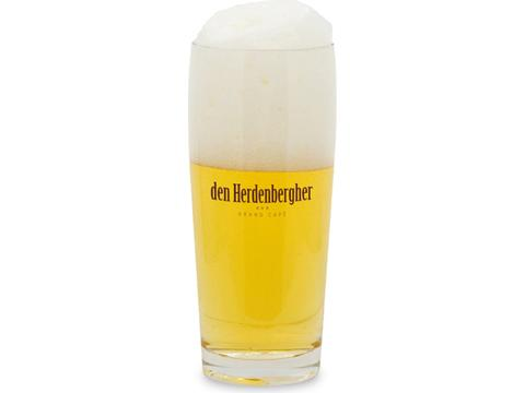 Bierglas fluit - 190 ml