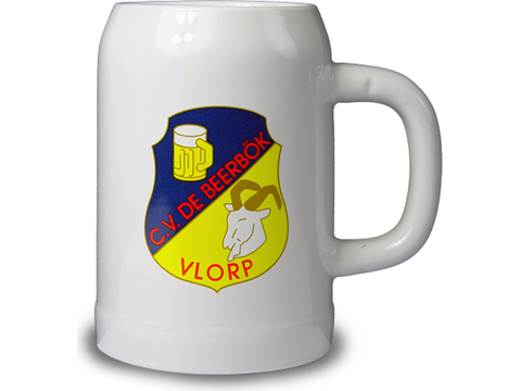 Bierpul - 620 ml