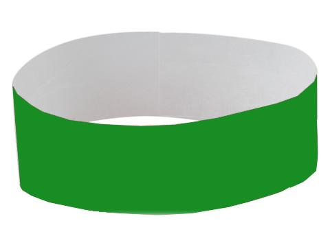Bracelet Events Blanco