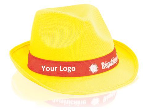 Braz Hat