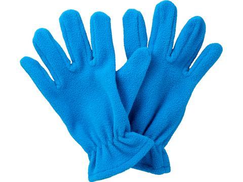 Buffalo handschoenen