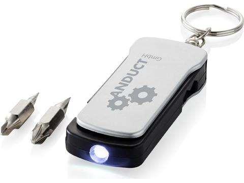 Tool Key Light