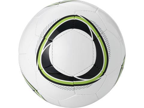 Hunter voetbal