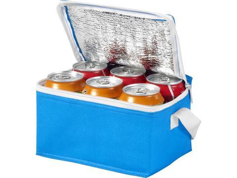 Cooler Bag Centrixx