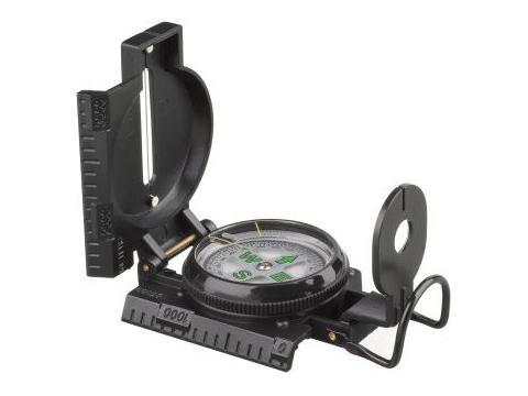 Kompas Direx