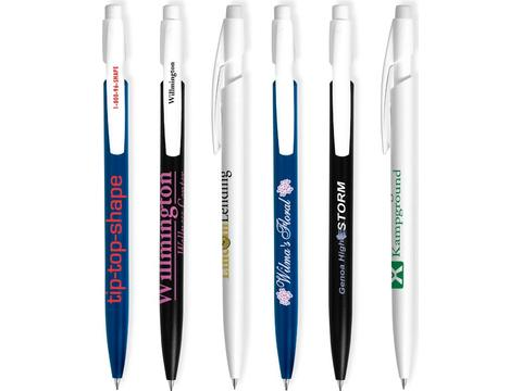 Media Clic pencil