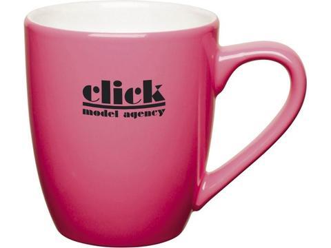 Mini Marrow ColourCoat Mug