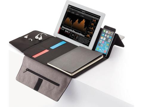 Seattle universele tablet portfolio