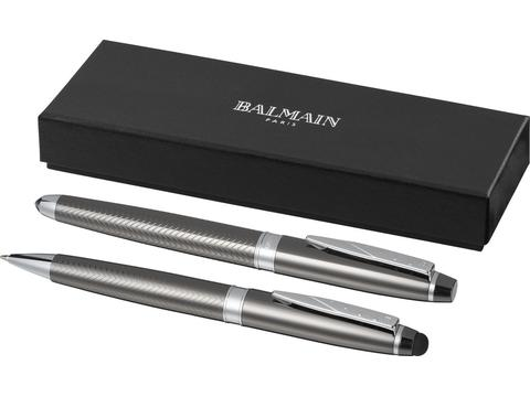 Pacific Duo Pen Gift Set