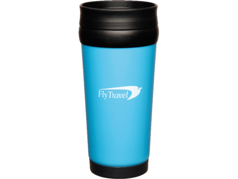 Pantone Travel Mug - 365 ml