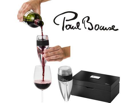 Aerateur pour le vin