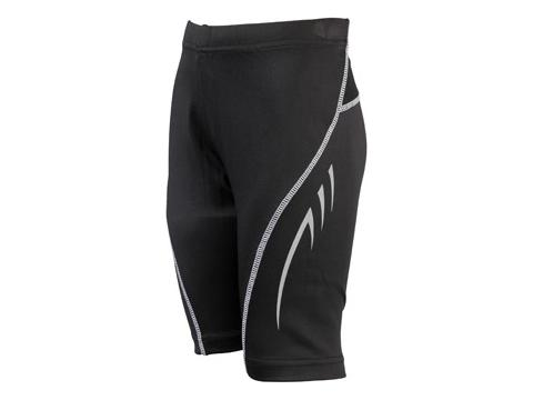 Running Short Tights