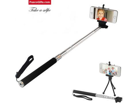 Selfie Hype Stick