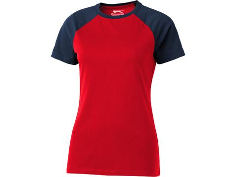 Slazenger Backspin T-shirt