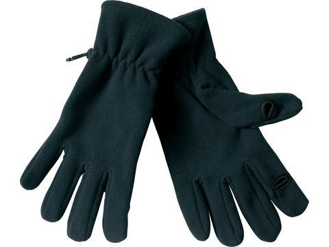 PDA Text Gloves
