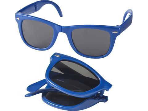 Foldable Sun Ray sunglasses