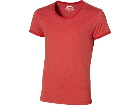 Heather T-shirt