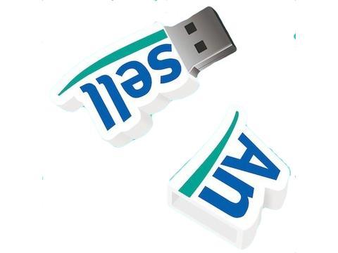 USB Sticks Factory Direct
