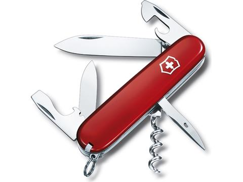 Pocket knife Victorinox Spartan
