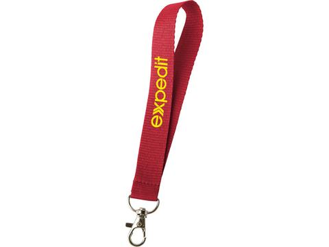 Laura mini lanyard