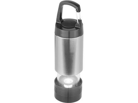 Mini lanterne clignotante