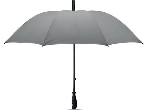Reflecterende paraplu - Ø 103 cm