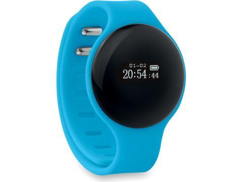 Bracelet Bluetooth de santé