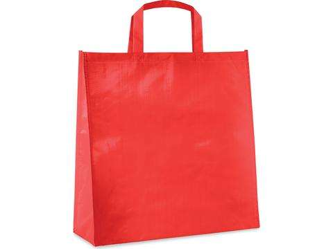 Shopping bag Boquery