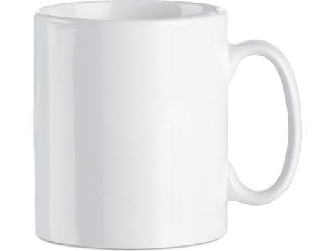 Keramische mok - 300 ml
