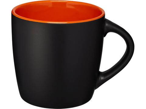 Mok van keramiek - 340 ml