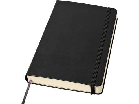 Moleskine Classic Expanded hard cover notitieboek - gelinieerd