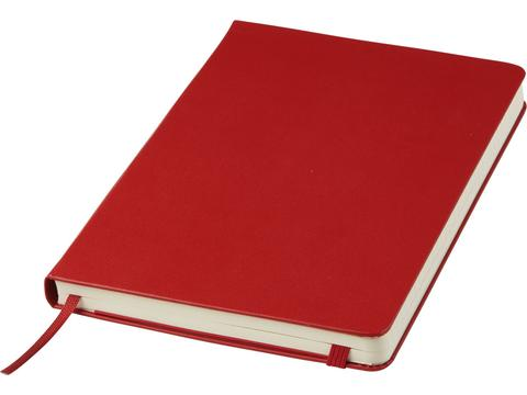 Moleskine Carnet de notes grand format