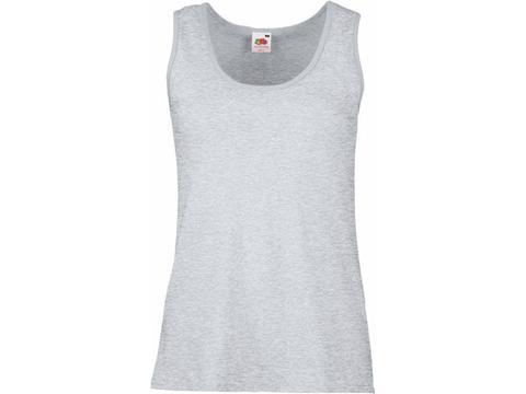Fit T Shirts