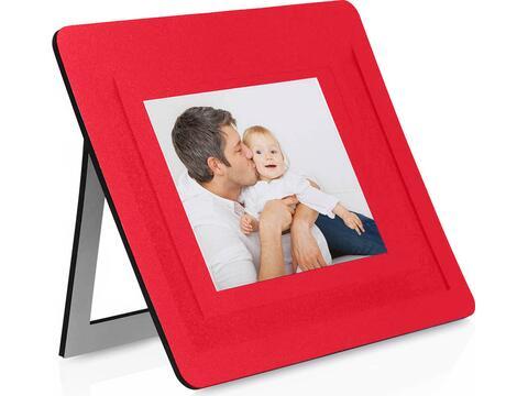 Mousepad photo frame Pictium