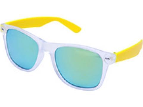 Multicolour zonnebril