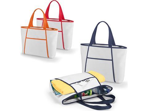 Cooler bag Lolla