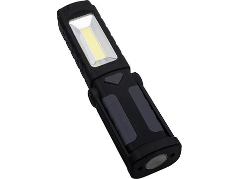 Lampe torche multifunction Reflects Pelotas