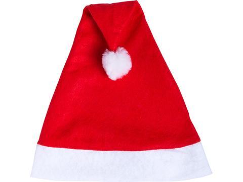 Bonnet Papa Noel