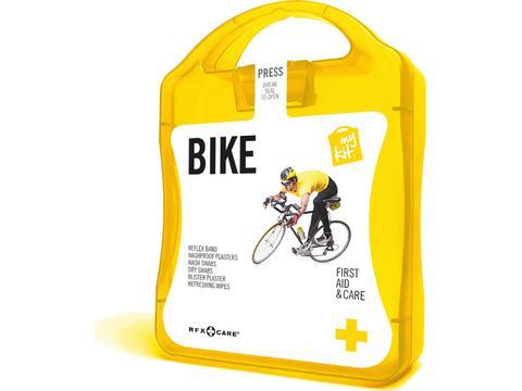 MyKit voor fietsers