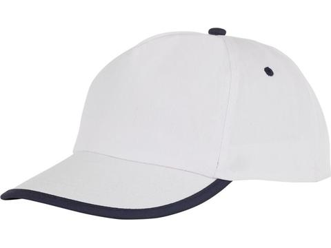 Nestor 5 panel cap