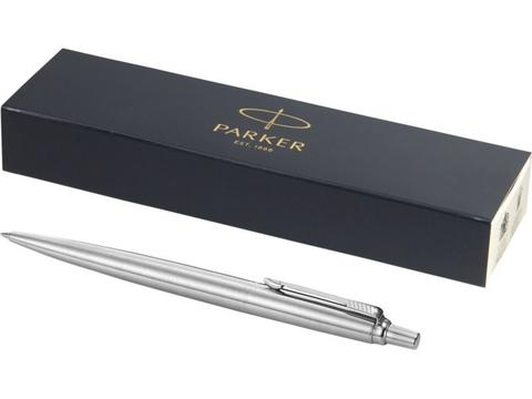 Stylo bloc-notes Parker