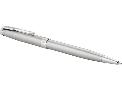 New Parker Sonnet ballpoint pen