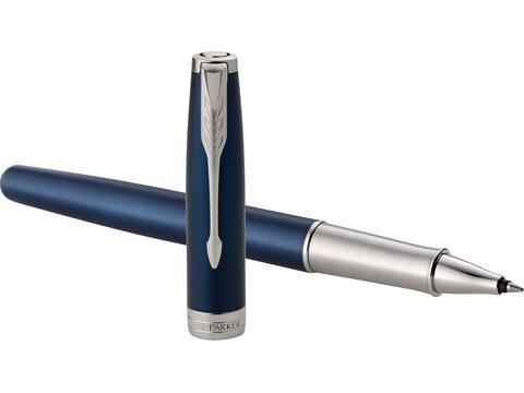 New Parker Sonnet rollerball pen