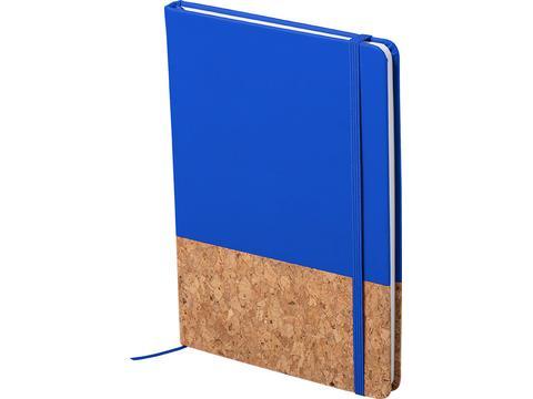 Notepad Bluster