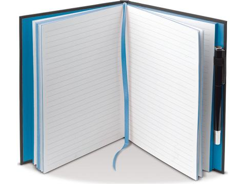 Notebook Color pop A5