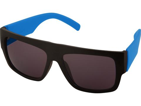 Ocean zonnebril