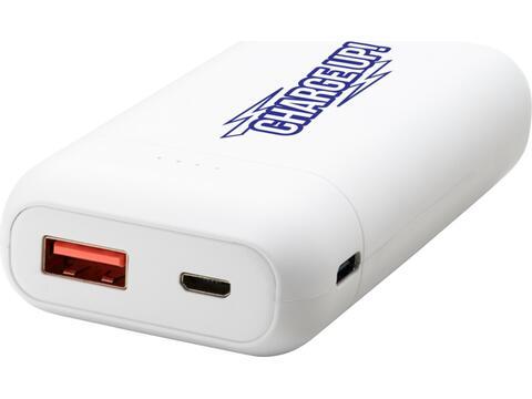 Batterie de secours haute densité Odyssey de 10 000 mAh